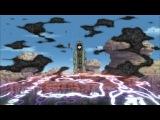 Naruto Shippuuden 317 [Многоголосная озвучка] | Наруто 2 сезон 317 [720p]