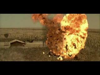 Клип на фильм Обитель зла 3 (55) (610)