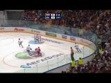 Хоккей - Евротур 2011/2012. Кубок Первого канала. Россия - Финляндия 3:1