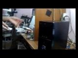 Современный подход к ремонту компьютеров